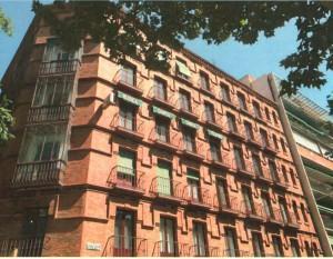 edificio_plaza_luca_de_tena-2