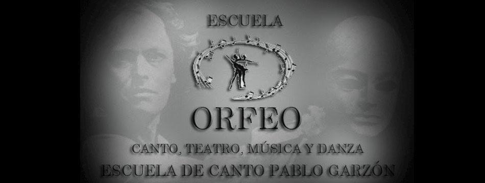 academia_orfeo_presentacion
