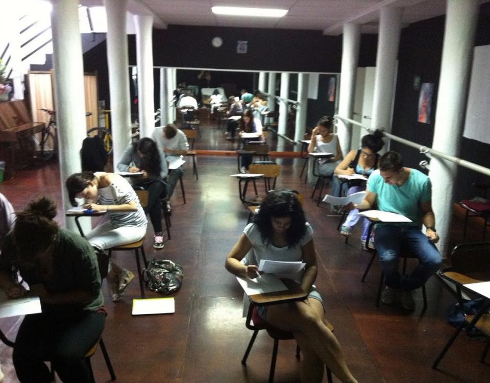 Clases de analisis de texto (1)